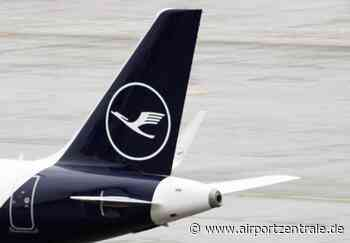 Lufthansa fliegt wieder Paderborn/Lippstadt – München   airportzentrale.de - airportzentrale.de