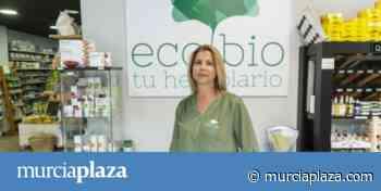 La cartagenera Juana Bernal, premiada por la Federación de Mujeres Empresarias - Murcia Plaza