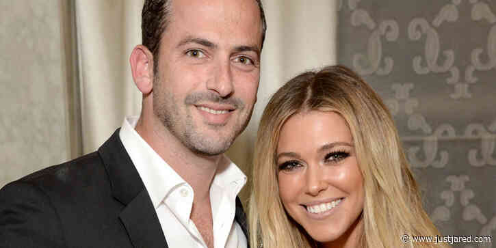 Rachel Platten Welcomes Second Child with Husband Kevin Lazan!