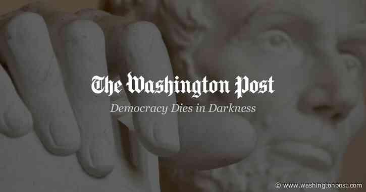 Opinión | De Colón a 'Tlali': los rituales neoindigenistas del Estado mexicano - The Washington Post