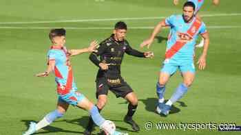 Liga Profesional: Arsenal y Colón no pudieron sacarse diferencia - Liga Profesional de Fútbol en TyCSports.com