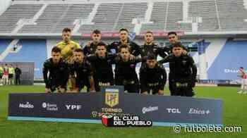 Apuéstale al partido entre Arsenal vs Colón por la Liga Profesional Argentina - Futbolete
