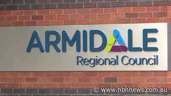 ARMIDALE COUNCIL'S IMPROVEMENT ORDER EXTENDED TO DECEMBER - NBN News