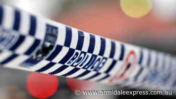 Sexual assault reporting rises in NSW - Armidale Express