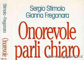 Sesto San Giovanni, la scomparsa di Sergio Stimolo giornalista del Corriere della Sera - Nord Milano 24