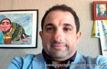 Pd Sesto, Nicola Lombardo entra in consiglio comunale - Il Gazzettino Metropolitano