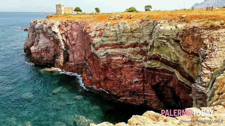 """""""World's Best Award"""", Sicilia al sesto posto fra le isole più belle al mondo - PalermoToday"""