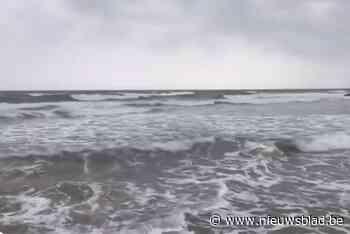 Negen zwemmers verdronken in zee Zuid-Frankrijk door sterke stroming na onweer