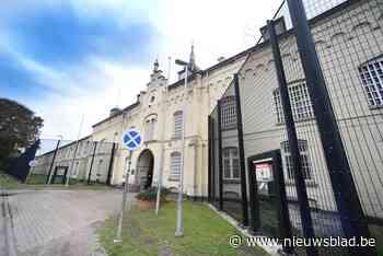Minister van Justitie Van Quickenborne wil 15 detentiehuizen openen