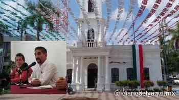 Revisarán caso de sindicalizados en Huatabampo - Diario del Yaqui