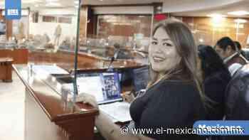 Buscan facilidades para el Concejo Fundacional de San Felipe - El Mexicano Gran Diario Regional