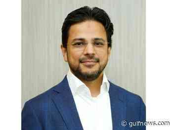 Aion Digital's new open banking platform to transform the $11bn open banking market - Gulf News