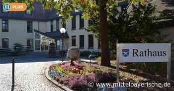 Wieder Ermittlungen im Markt Regenstauf - Landkreis Regensburg - Nachrichten - Mittelbayerische