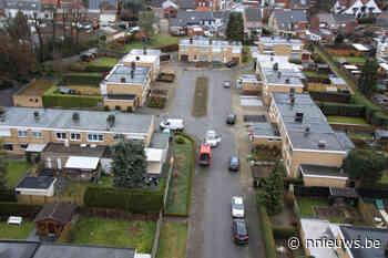 Moordenaar Eleanore uit Herentals pleegt zelfmoord in cel - Nnieuws.be