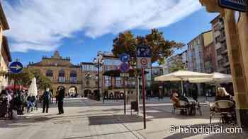 La Rioja se mantiene una semana más en el nivel 2, pero con algunas modificaciones - Haro Digital