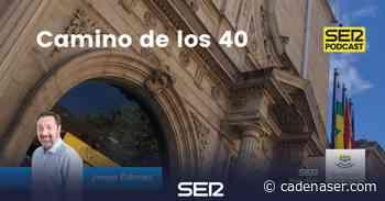 Camino de los 40. Capítulo 4 - Cadena SER