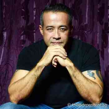 Tony Eusoff fears going bankrupt due to MCO - The Independent