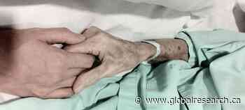 Assisted Dying Is Open to Abuse
