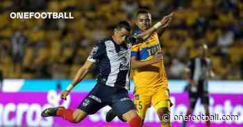 Funes Mori y 'Diente' López, de los que más han anotado este 2021 - OneFootball -  Español
