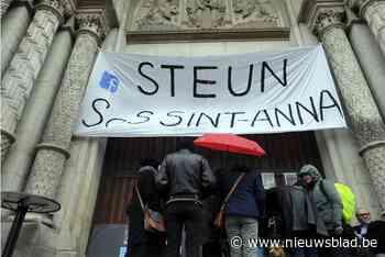 Delhaize in Sint-Annakerk weer stap dichterbij: actiegroep krijgt ongelijk van Raad van State