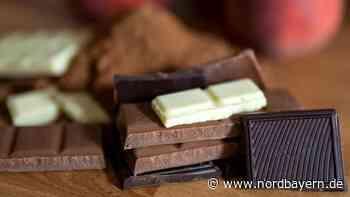 Schokolade ist gut für Herz und Seele! Oder etwa doch nicht? - Nordbayern.de