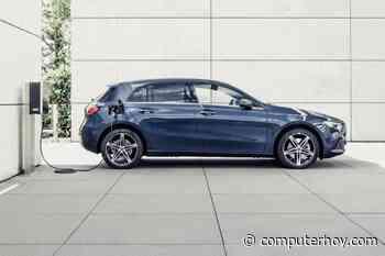 Comparación entre el Mercedes Clase A y el Volvo XC40, ¿cuál es mejor? - Computer Hoy
