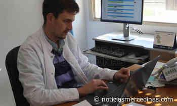 Segundo día consecutivo con cero casos de coronavirus en Mercedes - Noticias Mercedinas