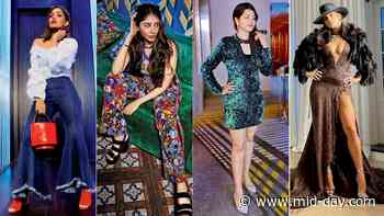 70s fashion makes waves at New York Fashion Week and MET Gala - Mid-Day
