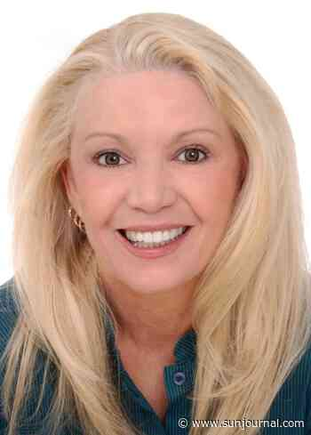 ARIES: Do your part, but don't make waves - Lewiston Sun Journal