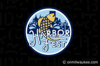 Harbor Fest to make waves of fun at waterfront - OnMilwaukee.com