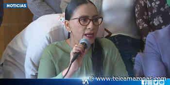 CPCCS realizará concurso para elegir al nuevo Defensor del Pueblo - Teleamazonas