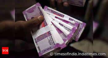 Tata Capital introduces digital loans against mutual funds