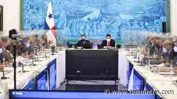 Consejo de Gabinete aprueba proyecto Vacutur Panamá que busca reactivar el turismo - Telemetro