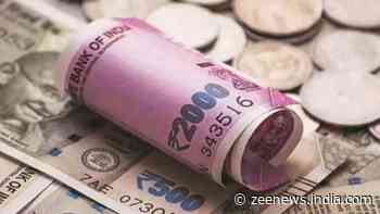 PF subscribers alert! EPFO could soon allow investors to hike investments in equity