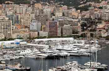 Après Vintimille, Sanremo bientôt 4e port de Monaco?