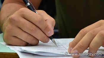 Prefeitura de Assis convoca inscritos em processo seletivo para a prova objetiva - Assiscity