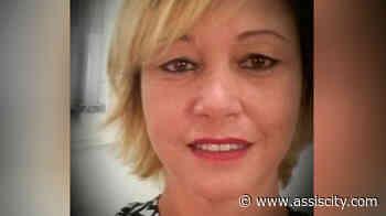 Polícia Civil de Assis investiga morte de mulher como suicídio e família acredita em homicídio - Assiscity - Notícias de Assis SP e região hoje