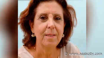 Prefeito de Assis propõe nomear Casa dos Conselhos com nome de ex-secretária da saúde - Assiscity - Notícias de Assis SP e região hoje