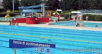 """Crema, piscina: """"Gestione fallimentare e rincari"""" - La Provincia - La Provincia"""