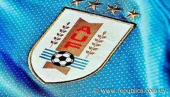 Selección de Uruguay cayó derrotada en fútbol femenino ante Chile - republica.com.uy