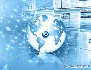 Commissariato di Crema | attività di controllo straordinario del territorio - Zazoom Blog