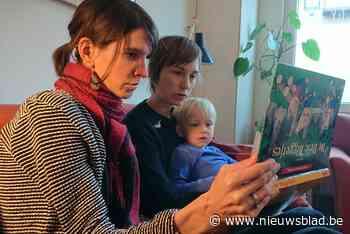 """Minstens 70 huiswerkbegeleiders gezocht: """"Steeds meer gezinn... (Gent) - Het Nieuwsblad"""