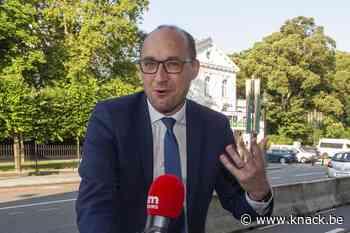 Europees Hof: Belgische belastingregeling voor overwinst is een steunregeling