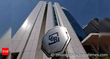 T+1 settlement system is in interest of market participants: Sebi chairman