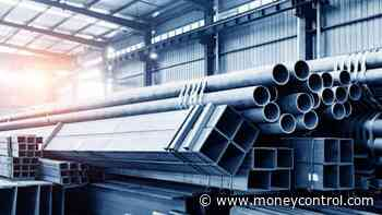 Commerce Ministry for extending anti-dumping duty on certain steel products
