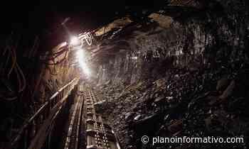 Mineros de Santa Cruz denuncian irregularidades - Plano informativo
