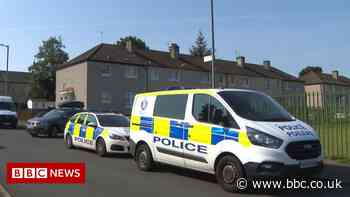 Man charged over fatal Glasgow shooting