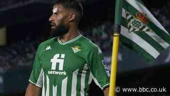 Real Betis v Celtic: What awaits Ange Postecoglou's side in Spain?