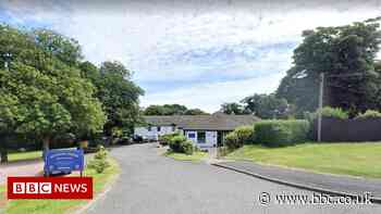 Covid in Scotland: Two residents die in Stranraer care home outbreak