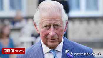 Prince Charles foundation chair quits amid cash-for-access claims